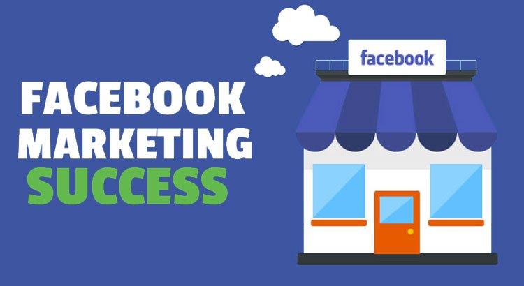 dịch vụ facebook marketing uy tín hiệu quả