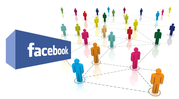 dịch vụ facebook marketing uy tín
