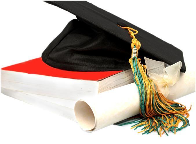 định nghĩa giáo dục học là gì