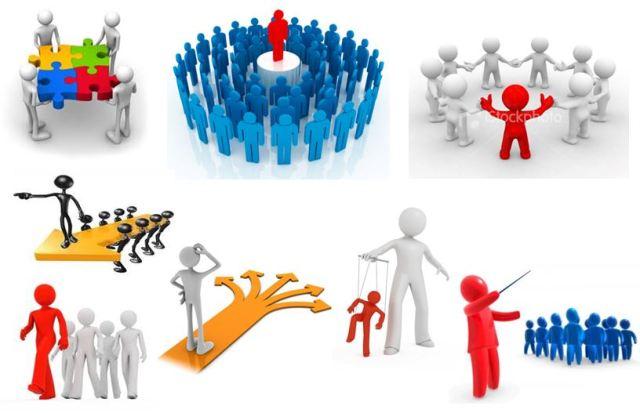 khái niệm giáo dục hướng nghiệp là gì