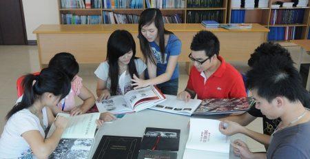 kỹ năng làm việc nhóm của sinh viên